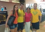 Matheus & Mah (Brasil)