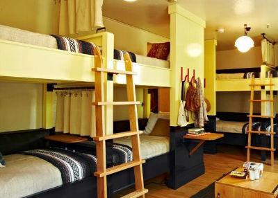 hostel 400x286