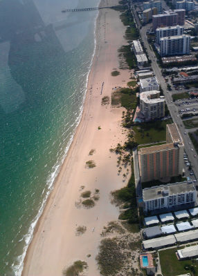 praia pompano beach 286x400