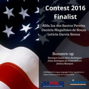 contest-2016finalist-1